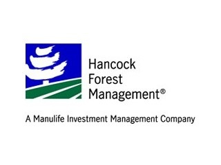 Hancock Forest Management (NZ) LTD