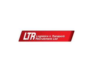 Logistics & Transport Recruitment Ltd